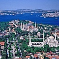 istanbul-layers