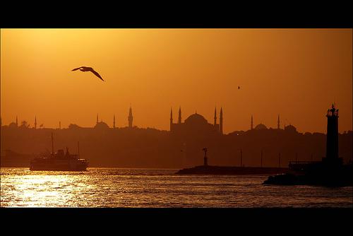 istanbul1 (1)