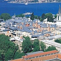 Istanbul_Topkapi_Sarayi_6