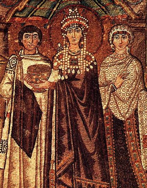 Empress_Theodora.jpg