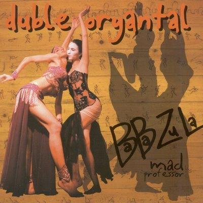 Baba_Zula-Duble_Oryantal_2005