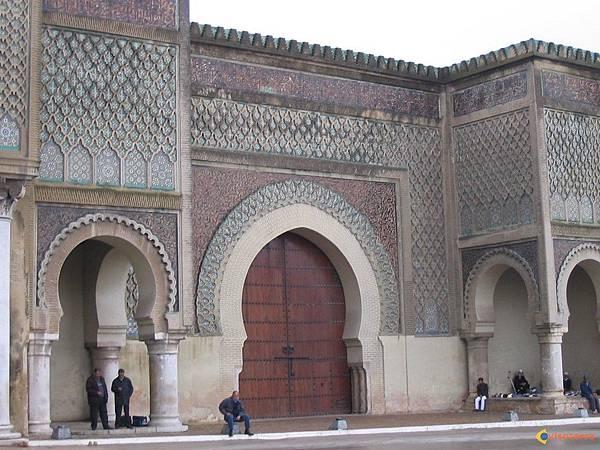 meknes-11