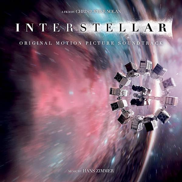 interstellarost