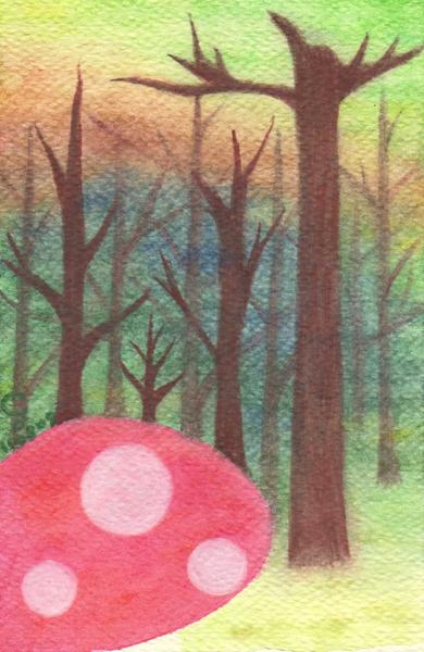 童話森林@克里斯多插畫森林.jpg