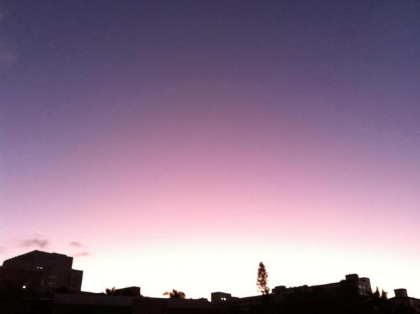 sunset_f@克里斯多插畫森林.jpg