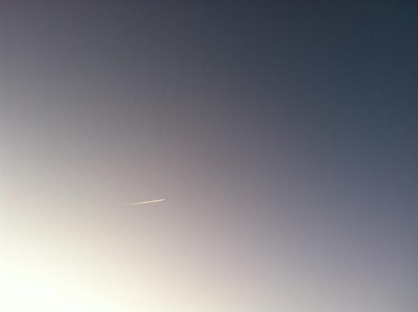 sunset_g@克里斯多插畫森林.JPG