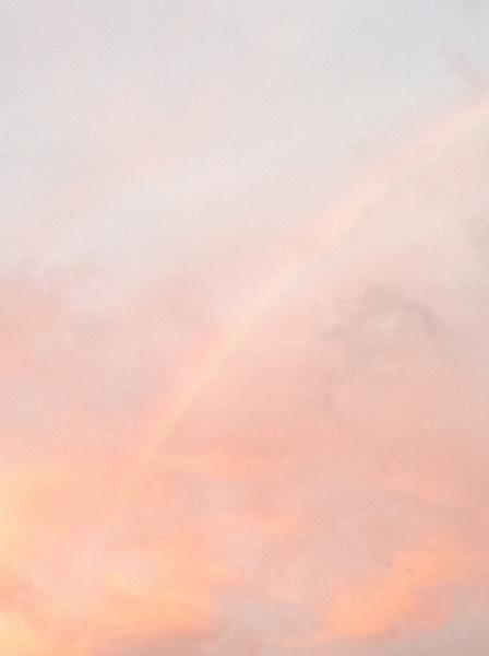 sunset_n@克里斯多插畫森林.JPG
