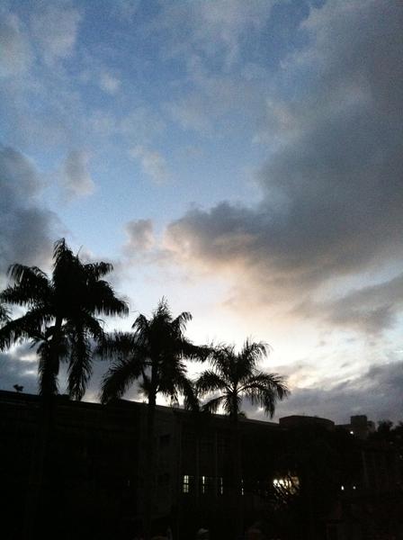 sunset_k@克里斯多插畫森林.JPG