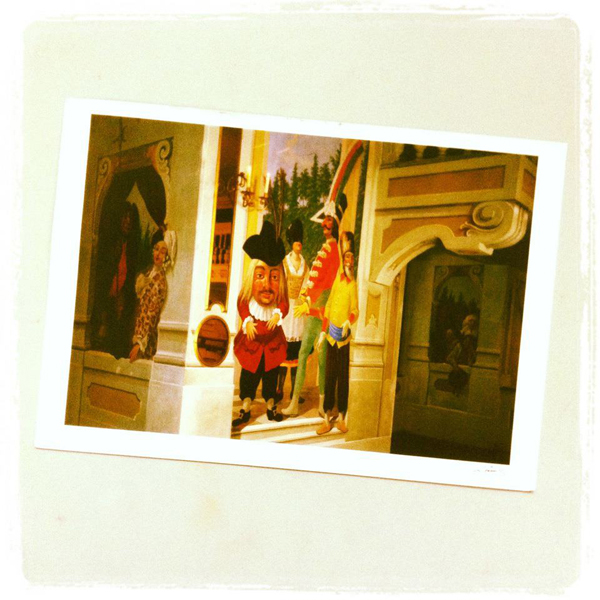 postcard_f@克里斯多插畫森林.jpg