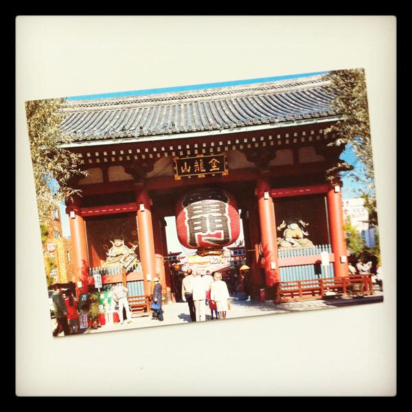 postcard_a@克里斯多插畫森林.JPG