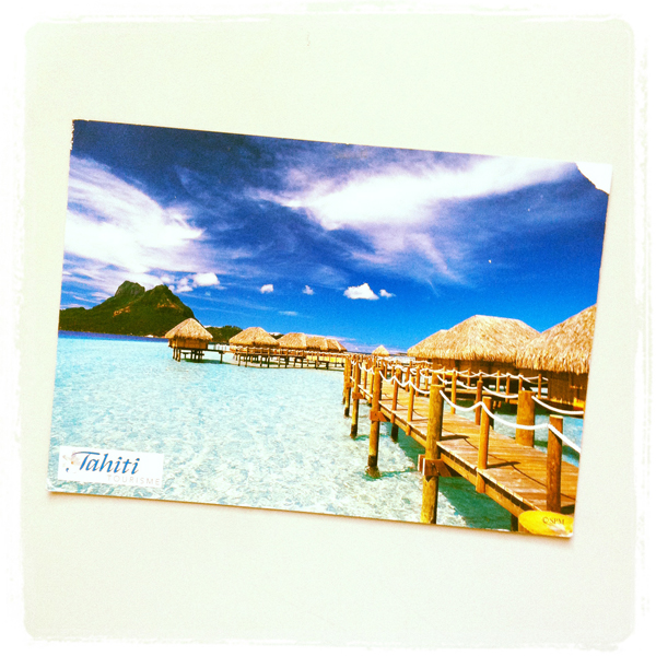 postcard@克里斯多插畫森林.JPG