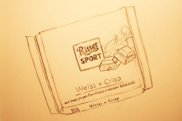 ritter_sport_chocolate_c@克里斯多插畫森林
