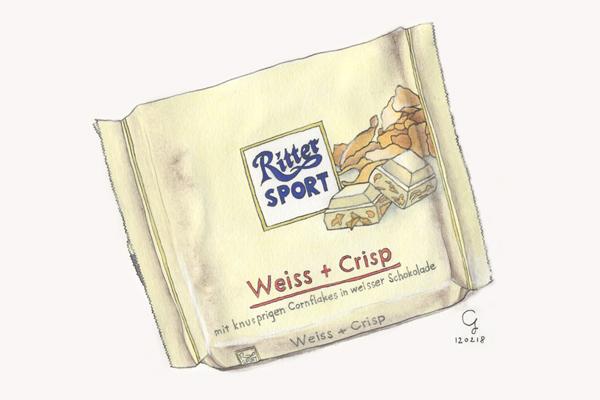 ritter_sport_chocolate_a@克里斯多插畫森林