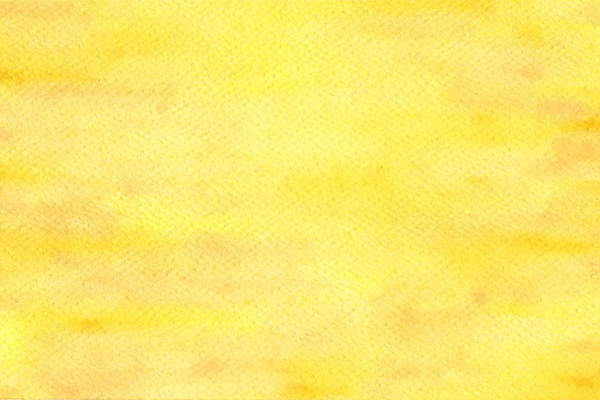 sunshine@克里斯多插畫森林