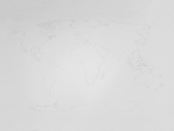 world_d@克里斯多插畫森林