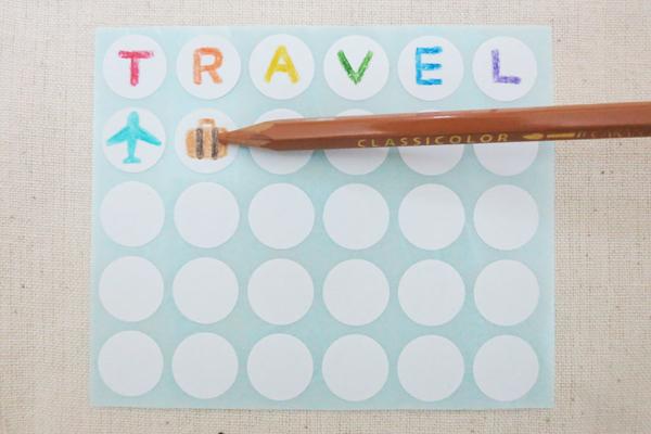 sticker_of_travel_b@克里斯多插畫森林