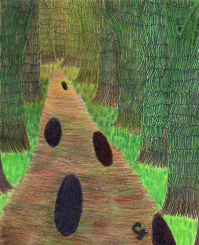 方向@克里斯多插畫森林.jpg