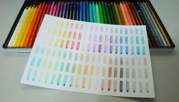 我的彩虹鋼琴試色表b@克里斯多插畫森林.jpg