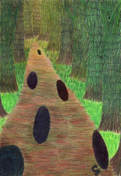 方向b@克里斯多插畫森林.jpg