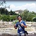 古代安哥拉