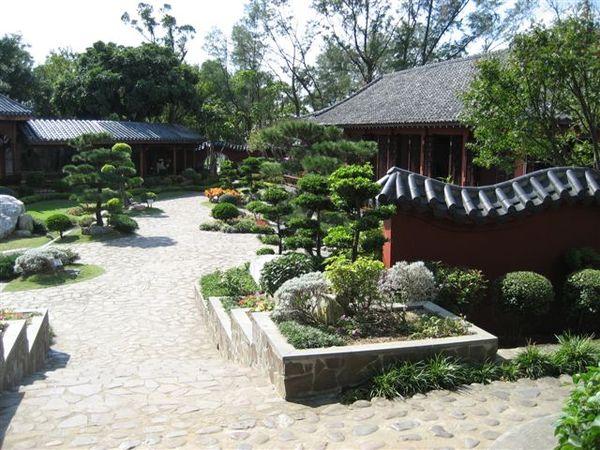 覺軒花園-1