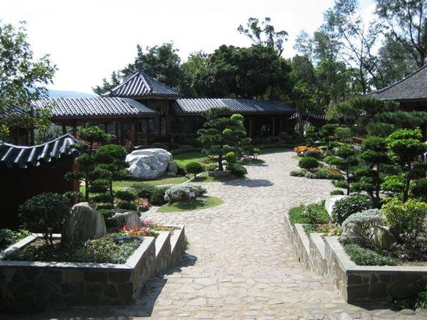 覺軒花園-2