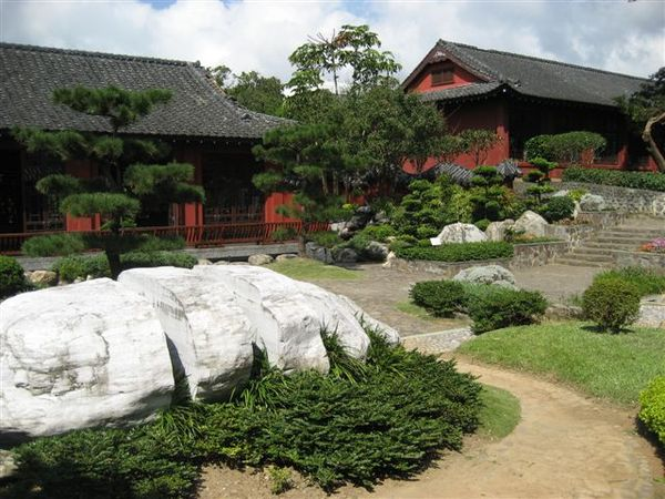 覺軒花園-3