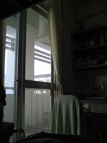 小濶的房間-1