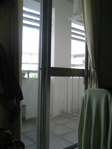 小濶的房間-3