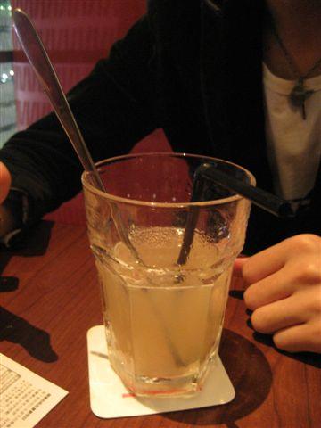 店長的飲料~2
