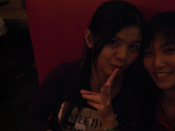 秋菁和我-2