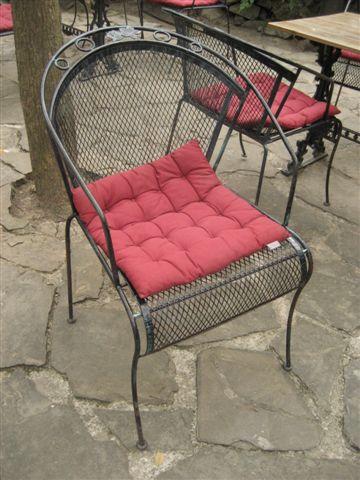 in 櫻木花道:很有質感的椅子