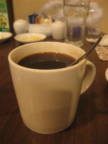 熱咖啡-1