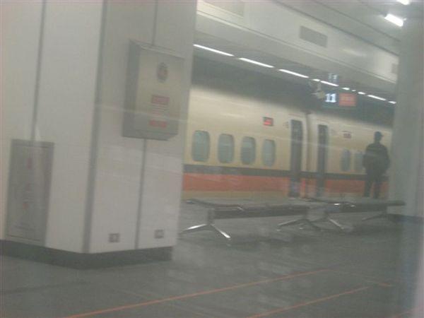 這裡是台北站-2