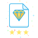 diamond-icon065.png