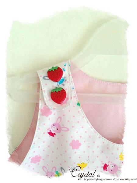 兔兔-肩開釦ALine洋裝-4.jpg