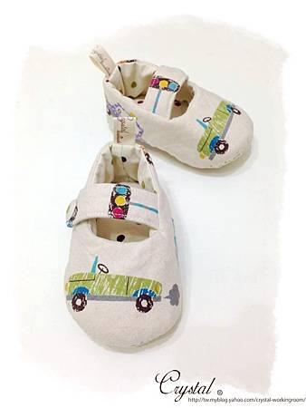 噗噗車寶寶扣帶鞋-1yTo1.5y-2.jpg