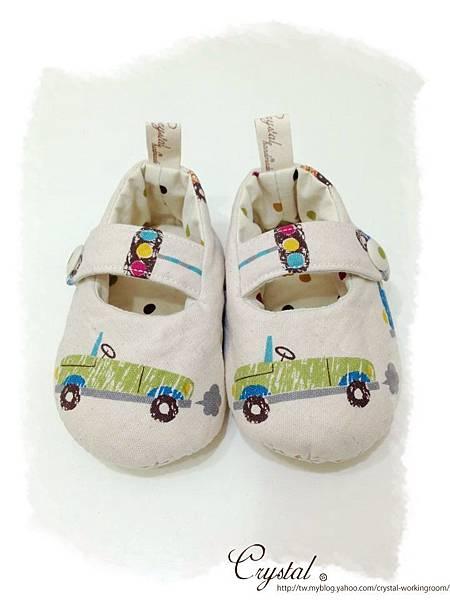 噗噗車寶寶扣帶鞋-1yTo1.5y-1.jpg