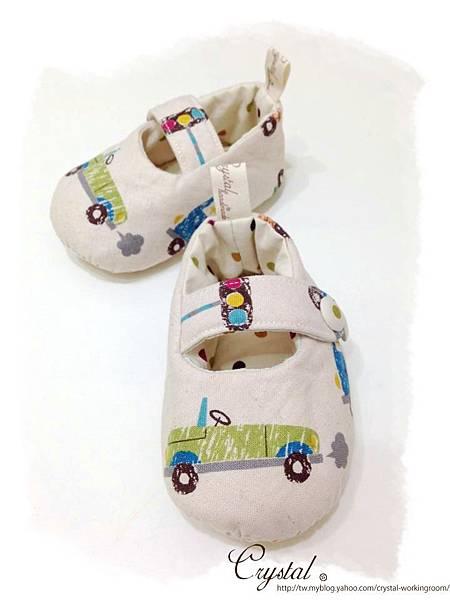 噗噗車寶寶扣帶鞋-1yTo1.5y-3.jpg