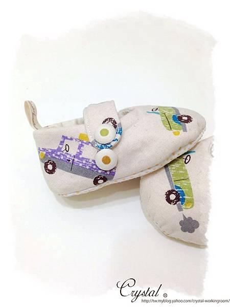 噗噗車寶寶扣帶鞋-1yTo1.5y-4.jpg
