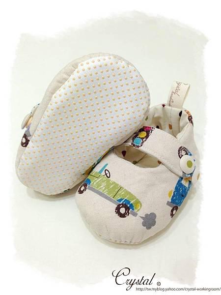 噗噗車寶寶扣帶鞋-1yTo1.5y-6.jpg