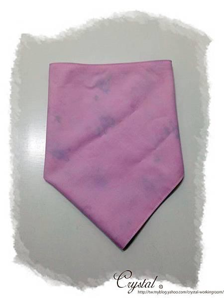 兔兔-三角頭巾領巾-2.jpg