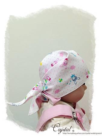 兔兔-三角頭巾領巾-4.jpg