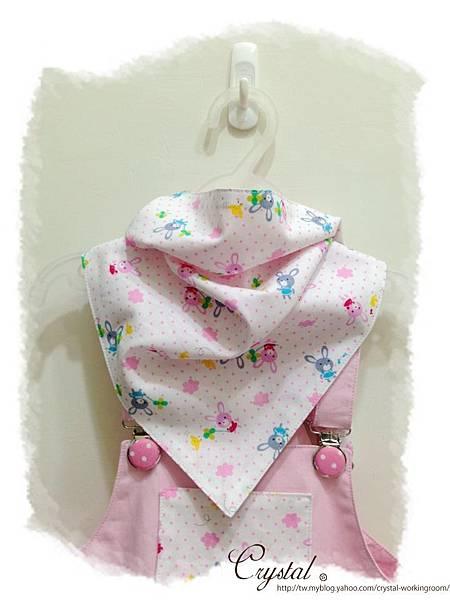 兔兔-三角頭巾領巾-3.jpg
