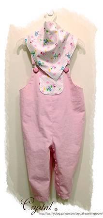 201309280929-兔兔-三角頭巾及吊帶褲兔裝-2.jpg