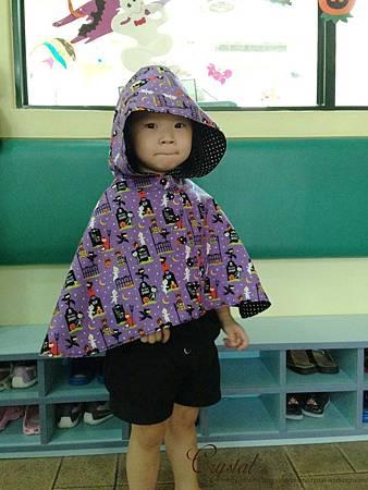 萬聖節-紫色-雙面連帽斗篷-6.jpg