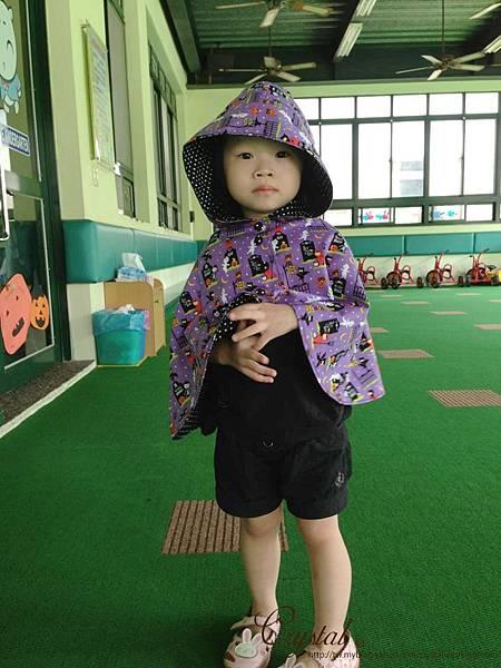 萬聖節-紫色-雙面連帽斗篷-7.jpg