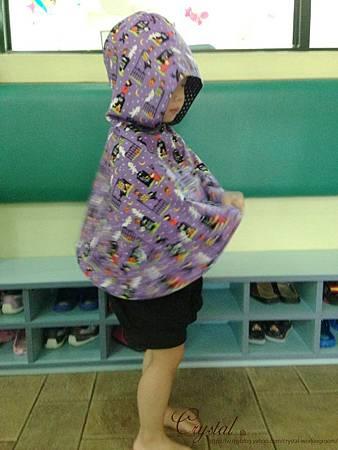 萬聖節-紫色-雙面連帽斗篷-8.jpg