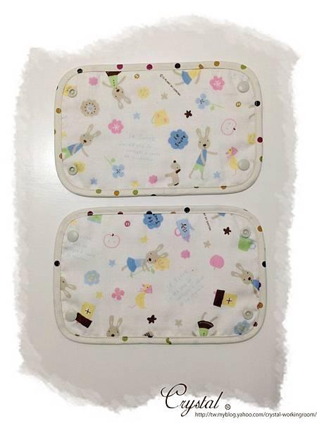 法國兔-粉加藍-Ergo背巾口水巾-2.jpg