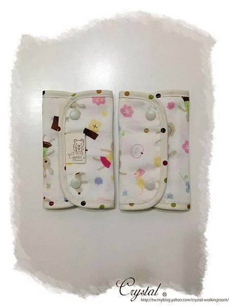 法國兔-粉加藍-Ergo背巾口水巾-3.jpg